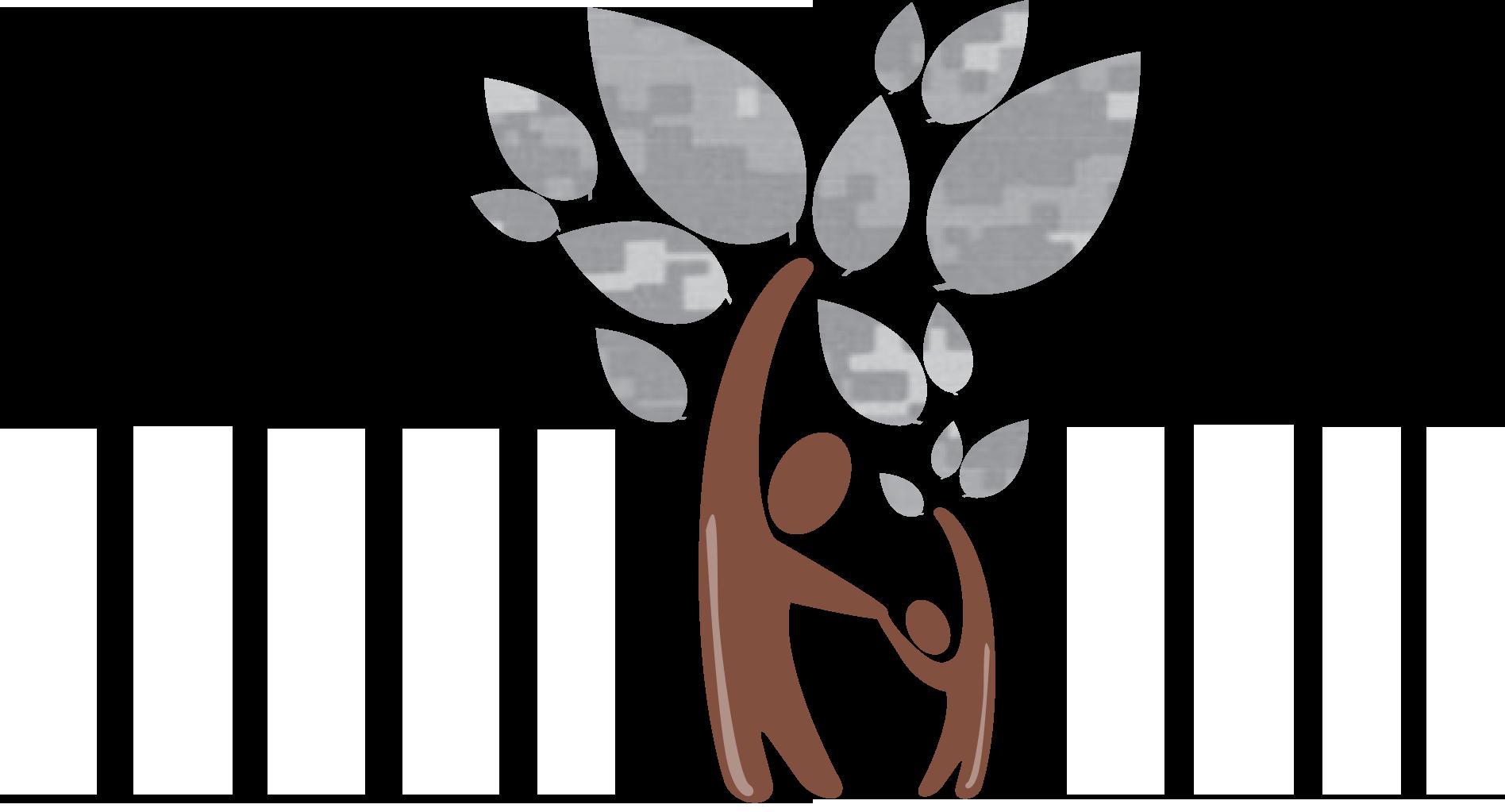 TroopTree